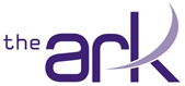 Logo The Ark